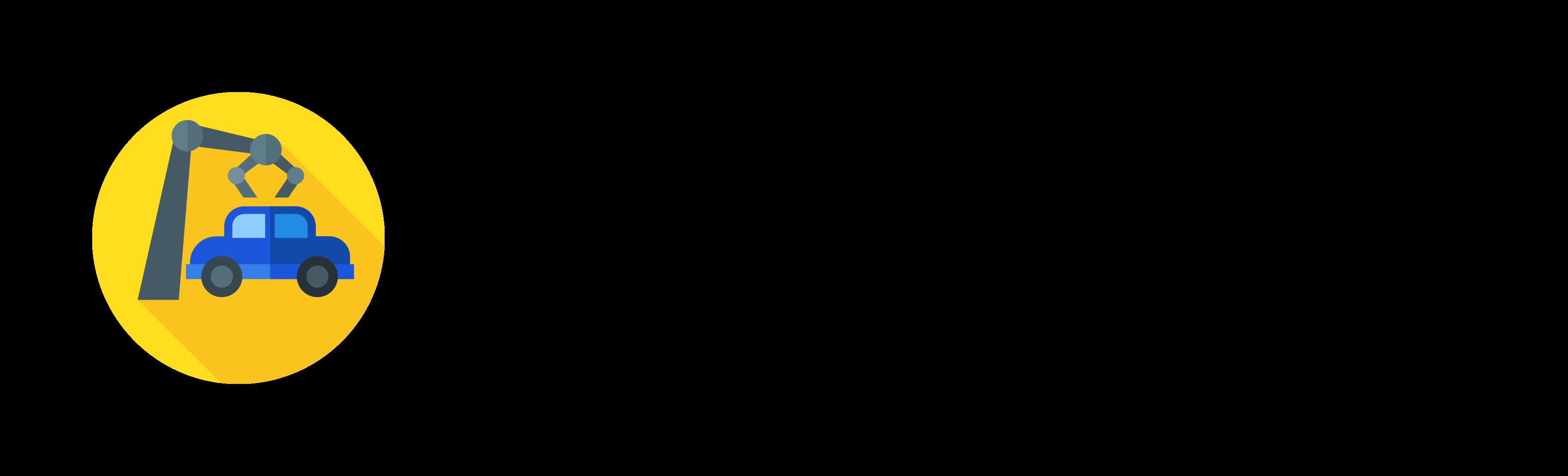 sunrise real logo